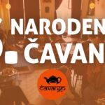 3.narodeniny-cajovne-cavango-kosice