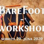 barefoot-workshop-cajovna-cavango-kosice-sandale