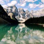 Moraine-Lake-Alberta-milimundo