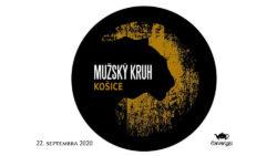 muzsky-kruh-cajovna-cavango-kosice-muzska-sila-2020