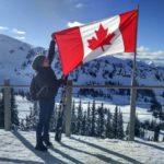 Whistler-Peak-to-Peak-BC-milimundo