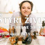workshop-4-zivly-tvorive-dielne-hlina-keramika-Ester-Sefcikova-cajovna-cavango-kosice-artefiletika